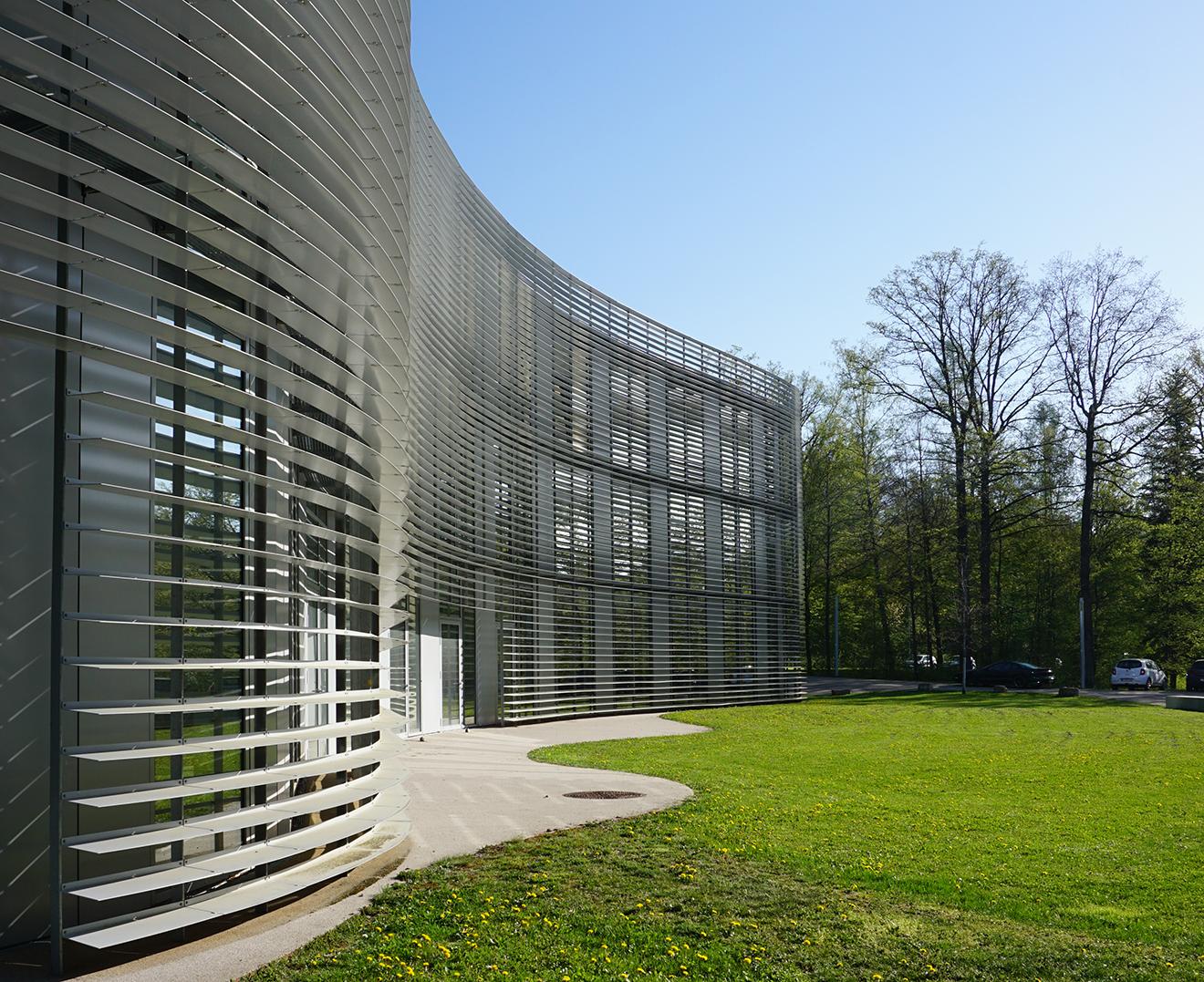 Bwt Uni Stuttgart