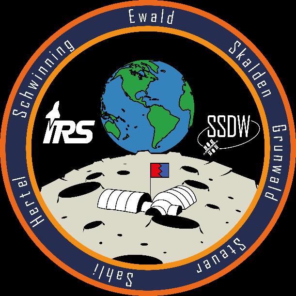 SSDW1