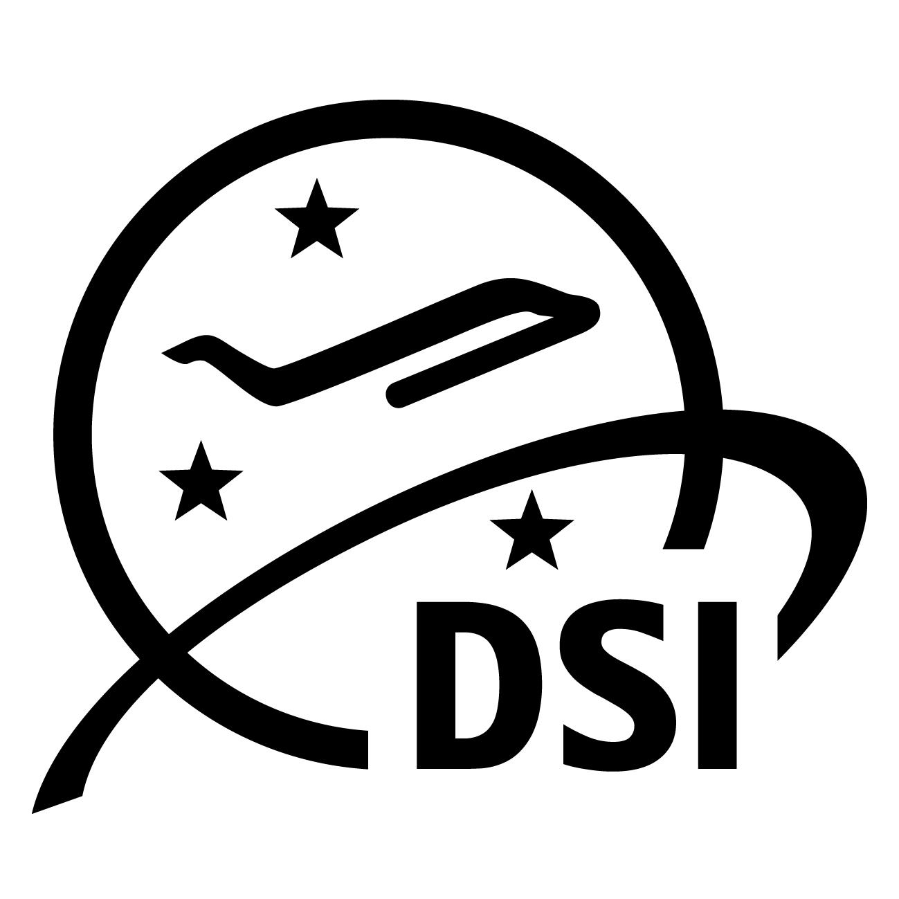 Das Deutsche SOFIA Institut