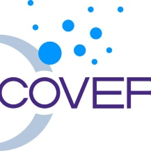 Official Discoverer Logo