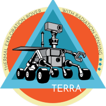 Logo Team Terra