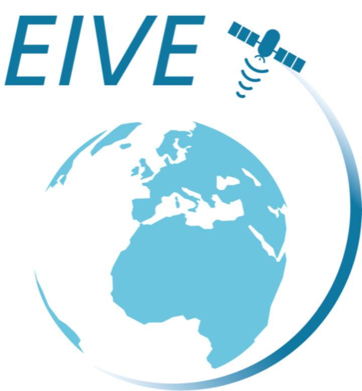 EIVE Logo (c)