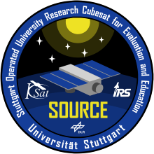 SOURCE Patch