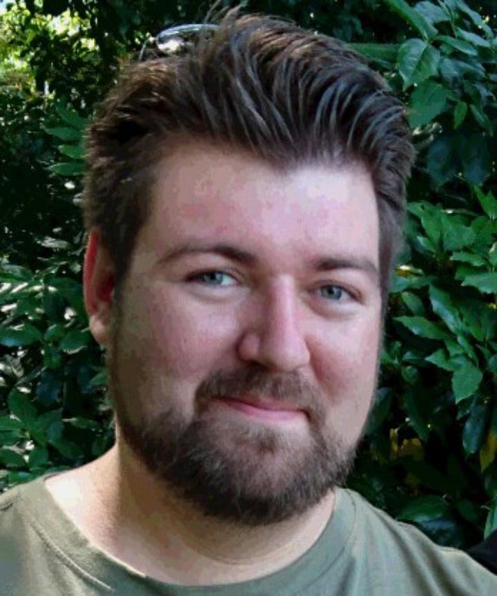 Adam Pagan (c)