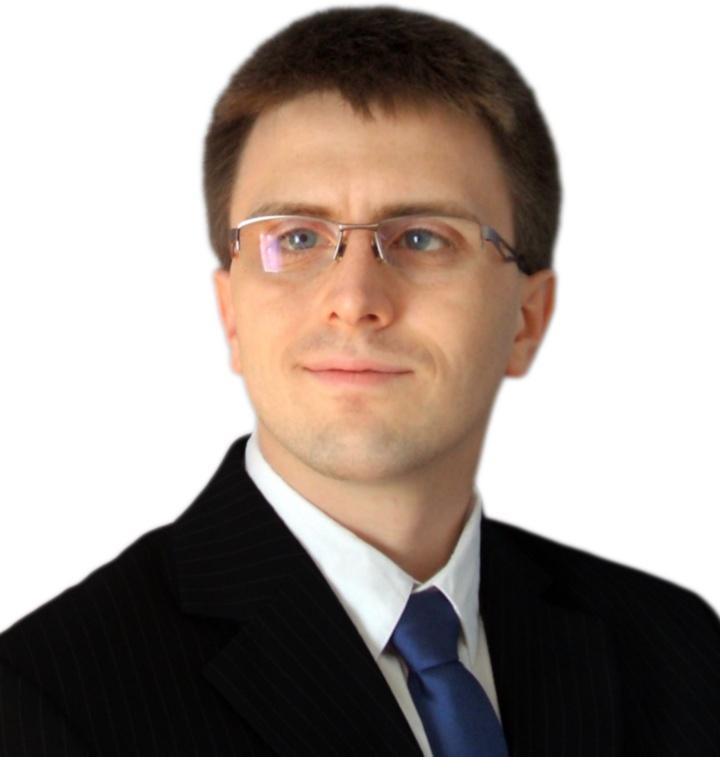 Manfred Ehresmann (c)