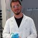 Dr. Erik Poloni