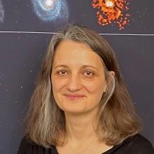 This picture showsMonika Rößler