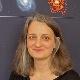 Monika Rößler