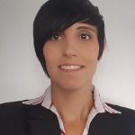 Gisela Detrell