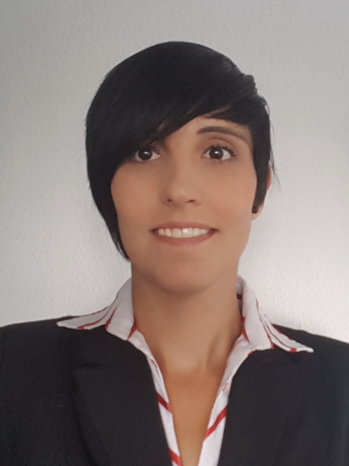 Gisela Detrell (c)