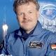 Prof. Dr. rer. nat. Reinhold Ewald