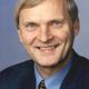 Prof. Dr. rer.nat. Dr.-Ing. e.h. Ernst Messerschmid