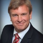 Stefan Schlechtriem