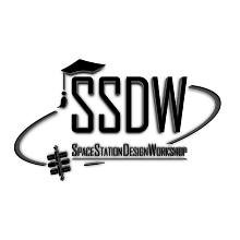 SSDW Logo