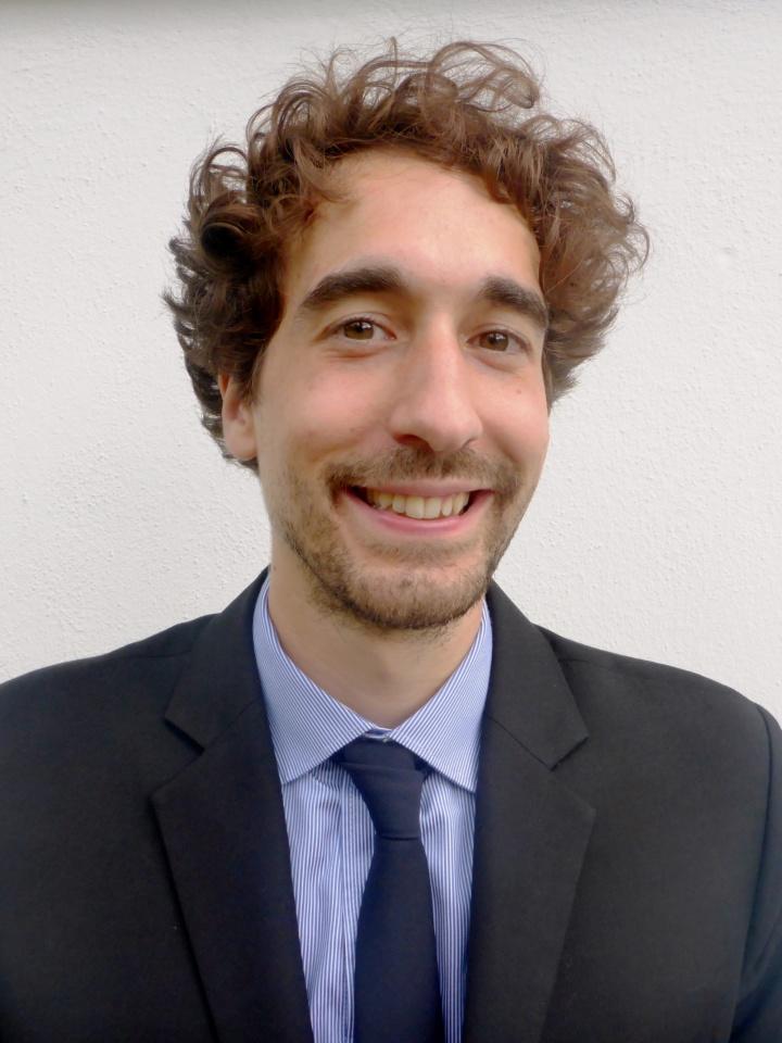 Moritz Nitz (c)